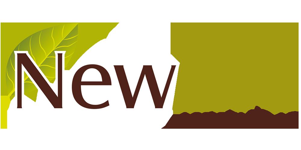 new life assistans