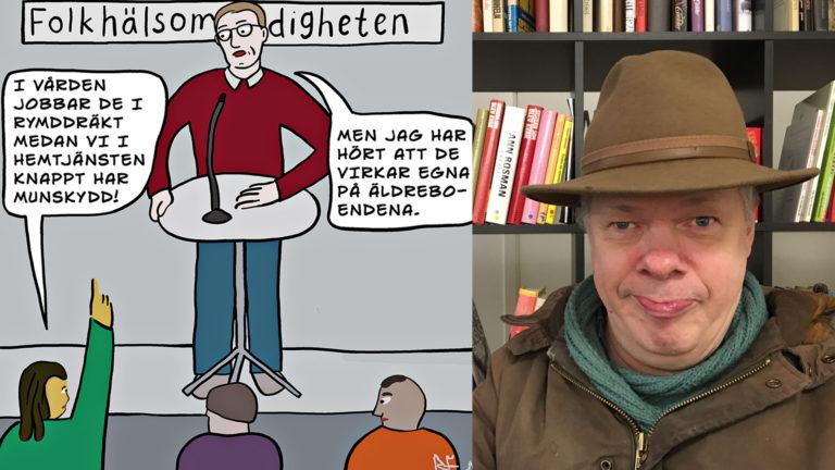 Bengt Elmén