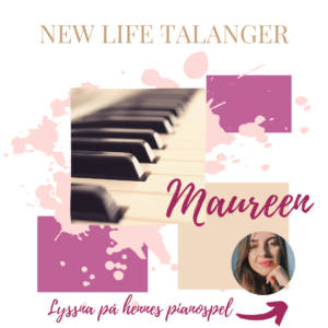 New Life Talanger1