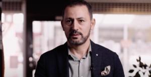 Bashar Yousif